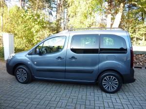 Peugeot-Partner2-281012